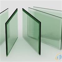 较好的钢化玻璃