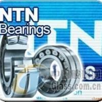 NTN轴承总代 日本NTN轴承