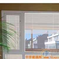 三明建筑幕墙玻璃硬度与价格