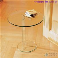 三明家具玻璃与钢化玻璃安全系数