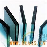 三明家电面板玻璃与钢化玻璃分析