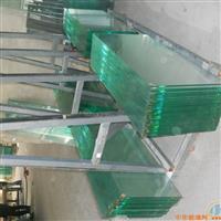 三明建筑门窗玻璃与钢化玻璃硬度