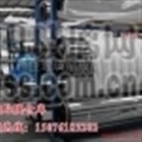国际品质保证建筑玻璃贴膜