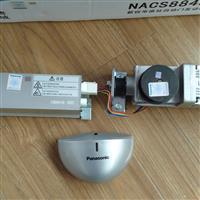 北京自动门控制器 自动门感应器