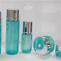化妆品套装瓶