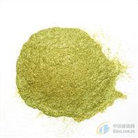 进口铜金粉