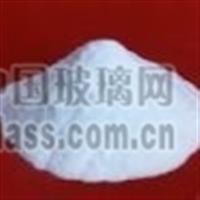 国华石英粉厂生产石英砂厂价直销
