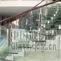 长期供应,深圳夹胶玻璃