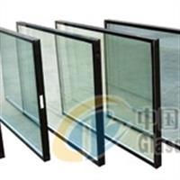 惠州中空玻璃供应,固美惠