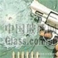 防弹夹胶玻璃,供应深圳惠州