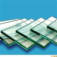 长期供应惠州钢化玻璃