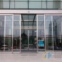 北京钢化玻璃加工公司