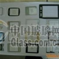 手机玻璃镜片、深圳手机玻璃厂家