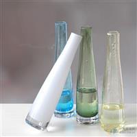 花瓶玻璃瓶花瓶