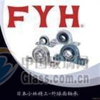 闸北FYH轴承总代理 上海FY