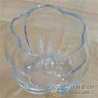 花瓶玻璃花瓶
