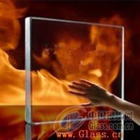 云南建筑玻璃-工厂防火玻璃
