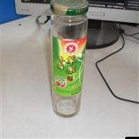 供应玻璃瓶,饮料瓶,蜂蜜瓶。