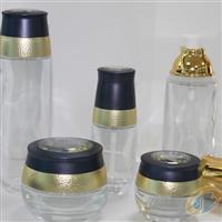 化妆品套装瓶,香薰瓶
