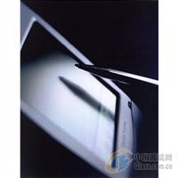 深圳大德光学制品供应减反射玻璃