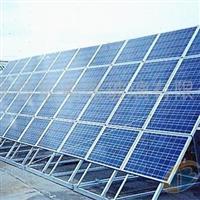 中国玻璃网推荐-太阳能玻璃