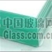 浮法镀膜玻璃