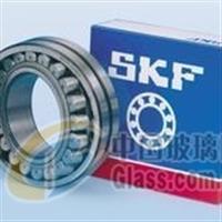 SKF轴承总代理 SKF轴承授