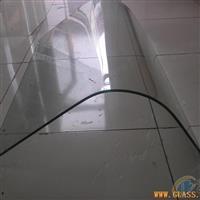 河北 强化玻璃 (钢化玻璃)热