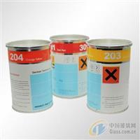 漳州厂家PET-900环保丝印