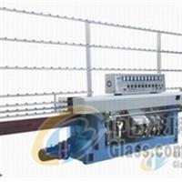 供应磨边机 中国玻璃网推荐