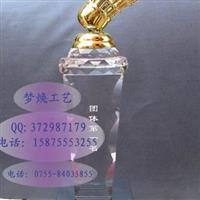 惠州哪里有羽毛球奖杯,奖杯批发