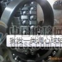 运力 上海风机专用轴承 天津风机专用轴承价格