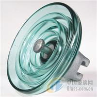 玻璃绝缘子厂家供应玻璃绝缘子