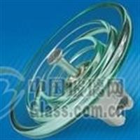 供应玻璃钢化绝缘子厂家