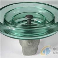 供应玻璃绝缘子型号价格