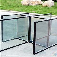 中国玻璃网推荐最好的中空玻璃