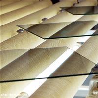 山东成武东恒玻璃供应钢化玻璃