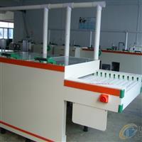清洗机-中国玻璃网推荐