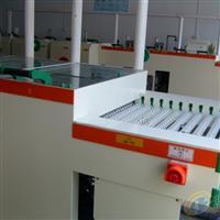 玻璃清洗机厂家供应