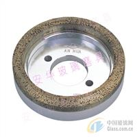 灯杯专项使用金刚轮-广州安华磨具
