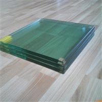 吉安市光明建材供应钢化玻璃