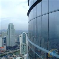 厂家供应建筑玻璃、中空玻璃