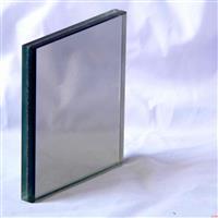 供应夹胶玻璃\夹层玻璃