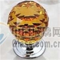 供应专业生产豪华玻璃大门拉手