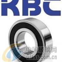 上海KBC轴承 KBC轴承总代
