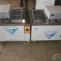 光学玻璃用超声波清洗机