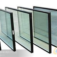 长期供应夹层玻璃