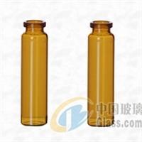 沧州管制药用玻璃瓶