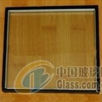 生产优质中空玻璃.防火玻璃