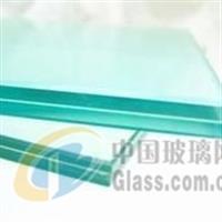 安全夹胶玻璃,为深圳地区服务